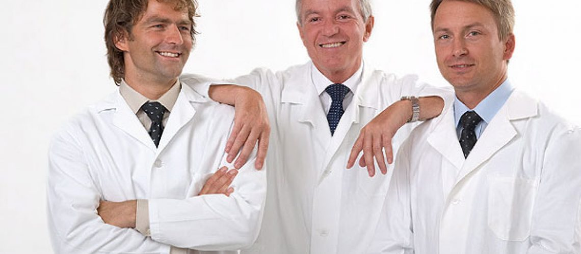chastnaya-klinika---medicinskii-menedzhment