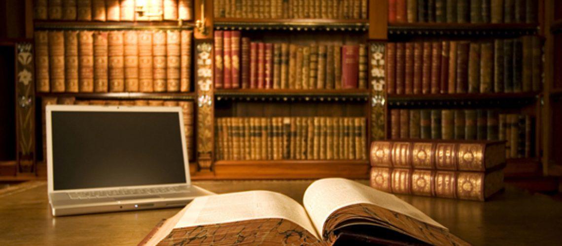 elektronnaya-biblioteka---besplatnie-medicinskie-knigi