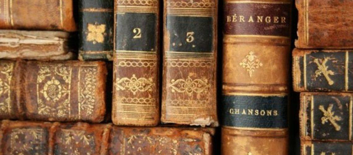nauchnaya-literatura-i-razvitie-medicini