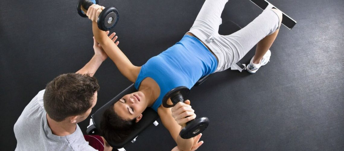 obuchenie-fitnes-instruktorov---umenie-ispolzovat-priobretennie-znaniya