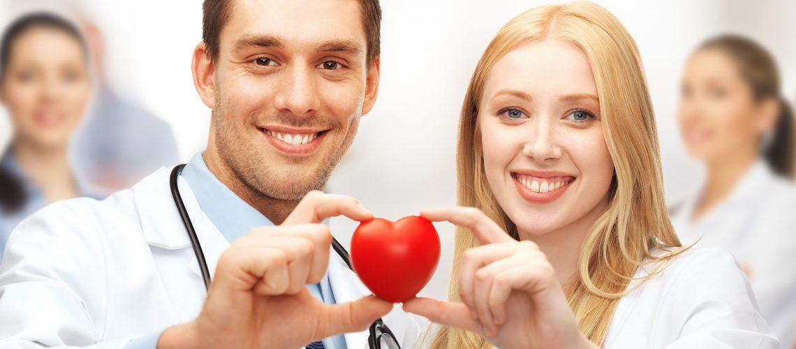 pochemu-lyudi-vibirayut-medicinskie-kliniki