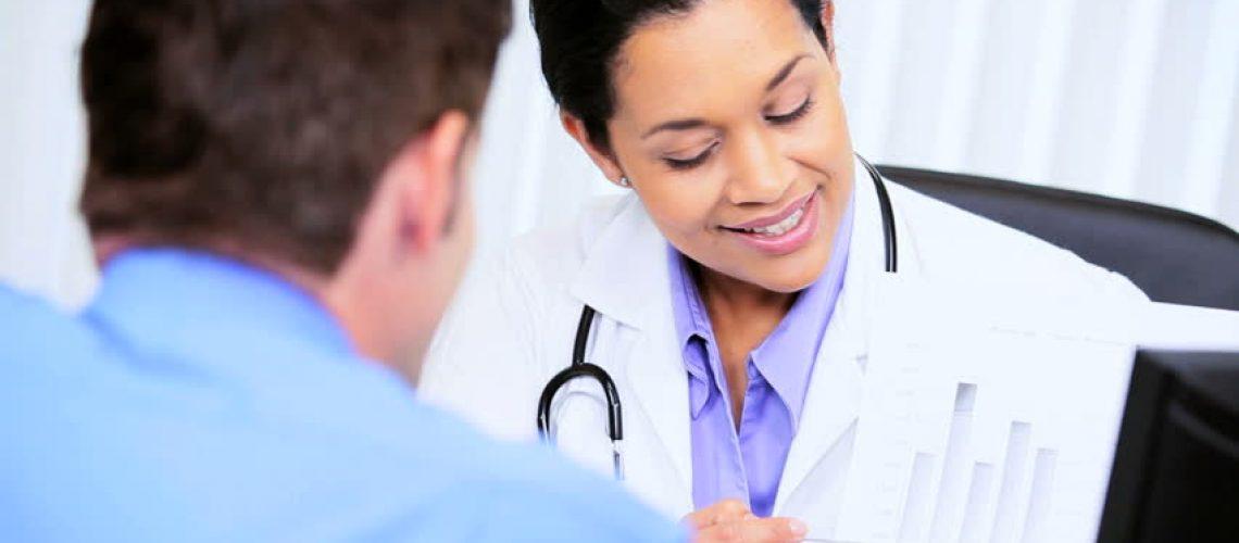 zolotoe-pravilo-effektivnogo-menedzhmenta-v-medicinskih-klinikah