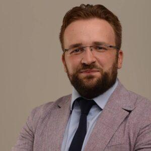 Владислав Вавилов